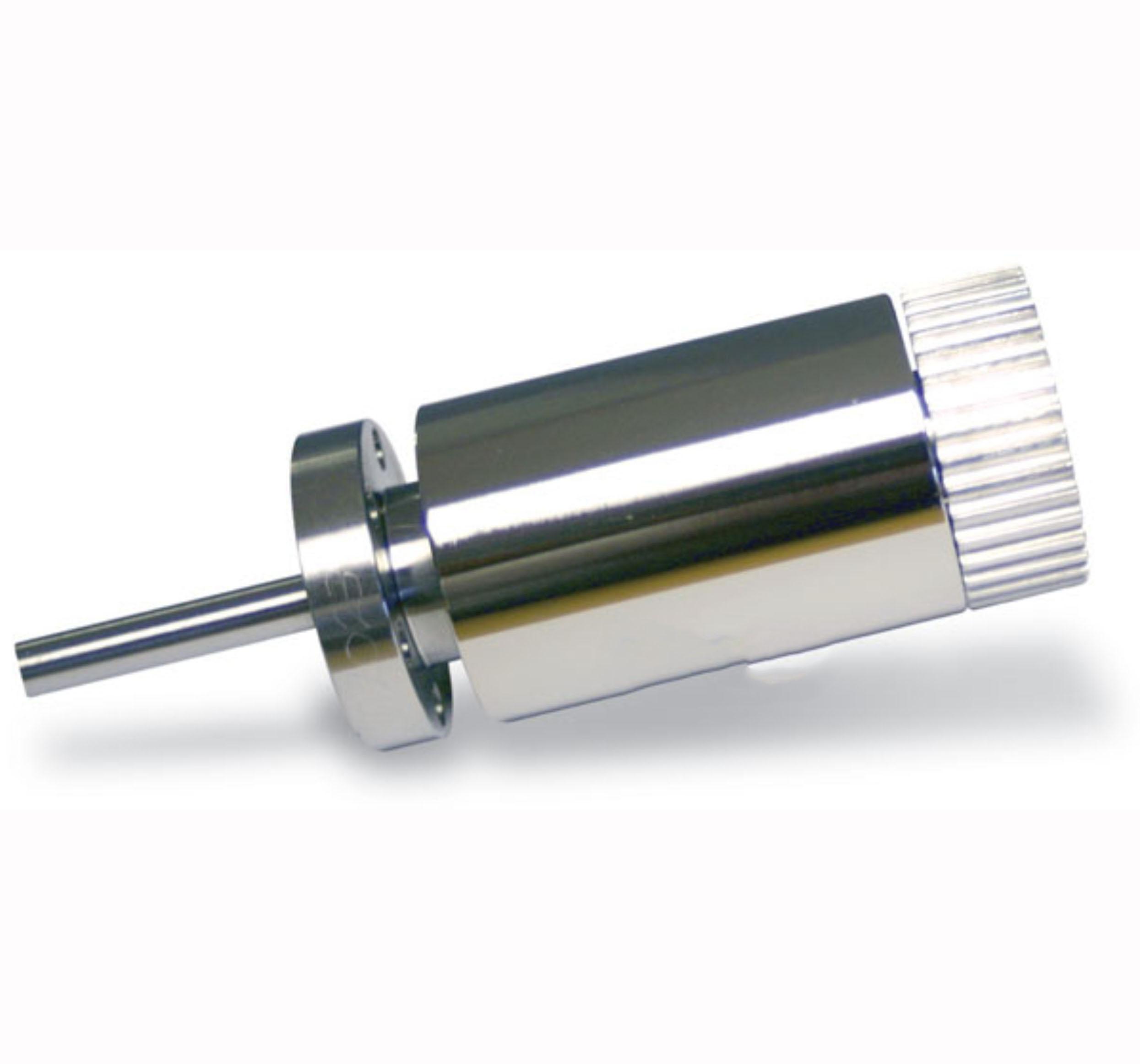 磁耦合旋转驱动器