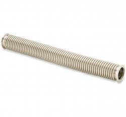 KF波纹管成型软管